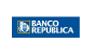 Banco Rep�blica